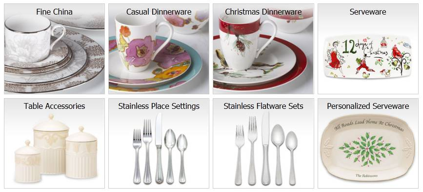 Relate ...  sc 1 st  Coupon Code & Lenox Dinnerware and Flatware | Coupon Code