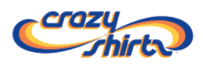 CrazyShirts