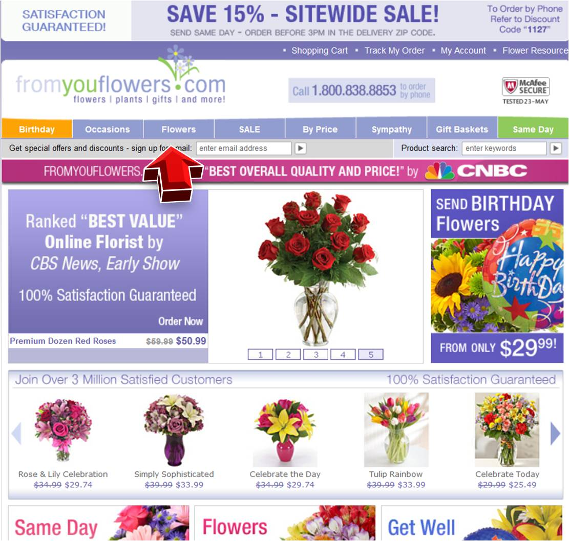 comparative net sales of flower shops L floral studio is a fresh flower shop located in draper, utah servicing the south salt lake area for over 35 years.