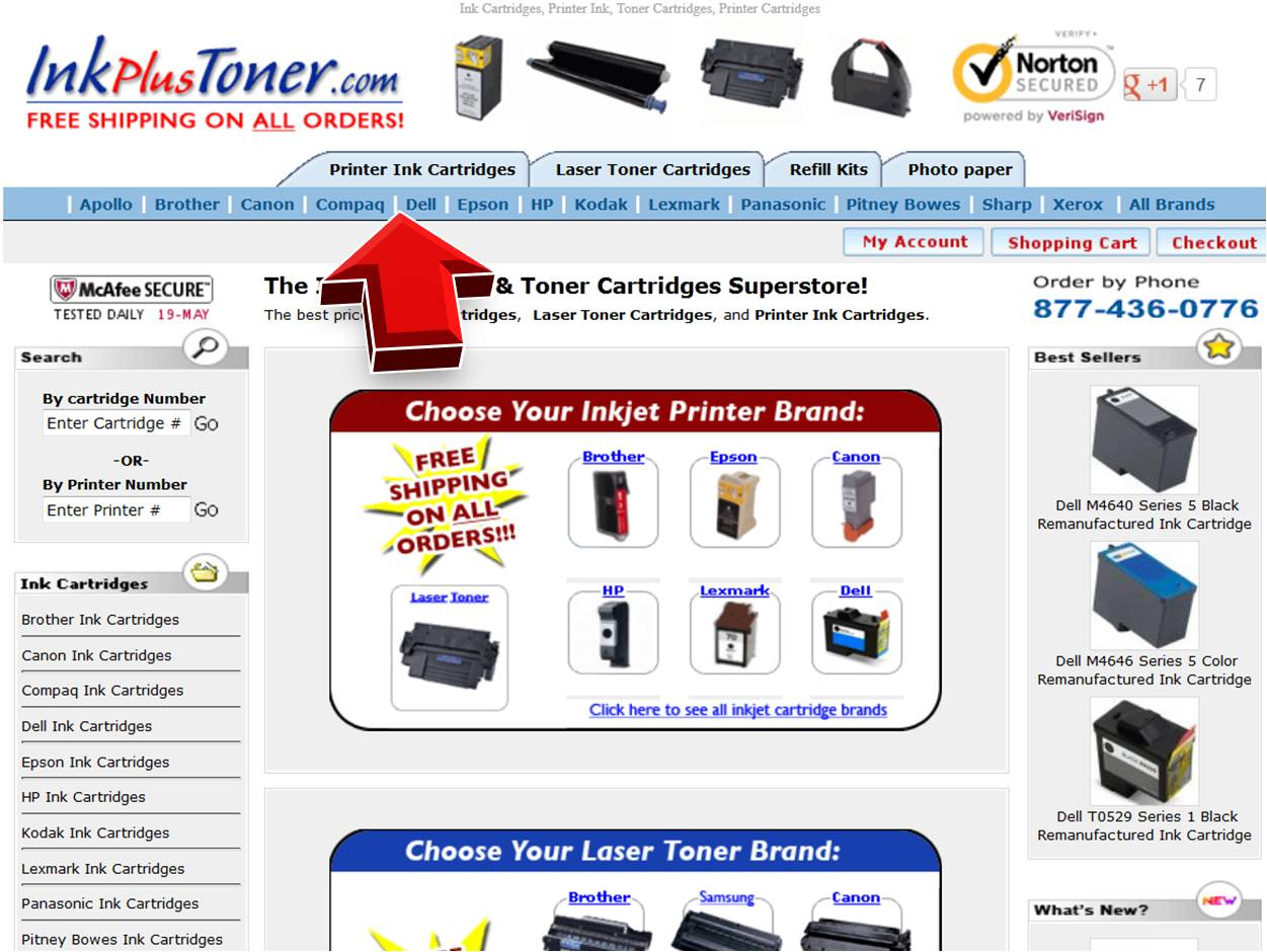 Printer Ink Cartridges and Toner - Save up to 75% - perawan-tante.tk