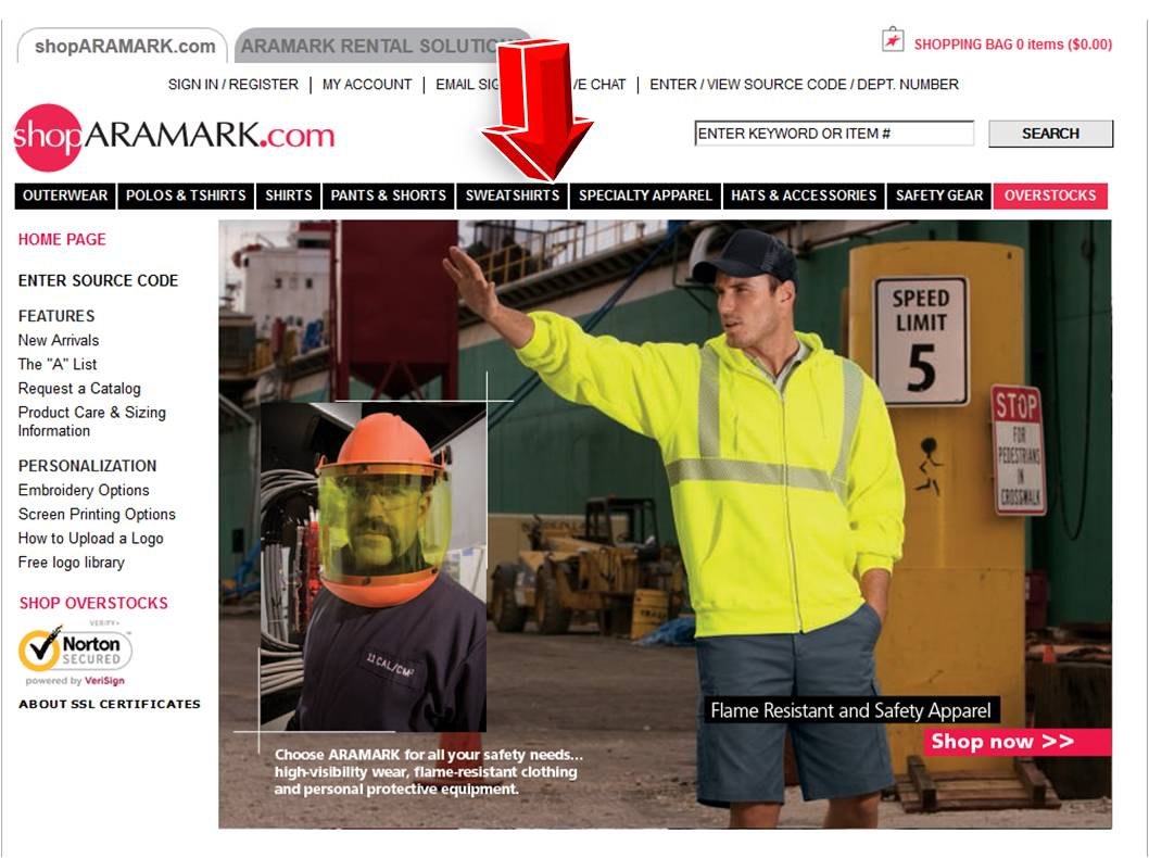 Discount safety gear coupon code