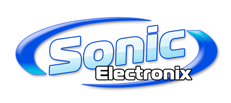 Sonic Electronix