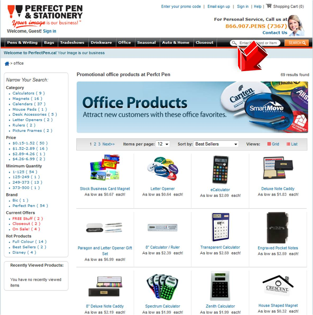 Office supply com coupon code