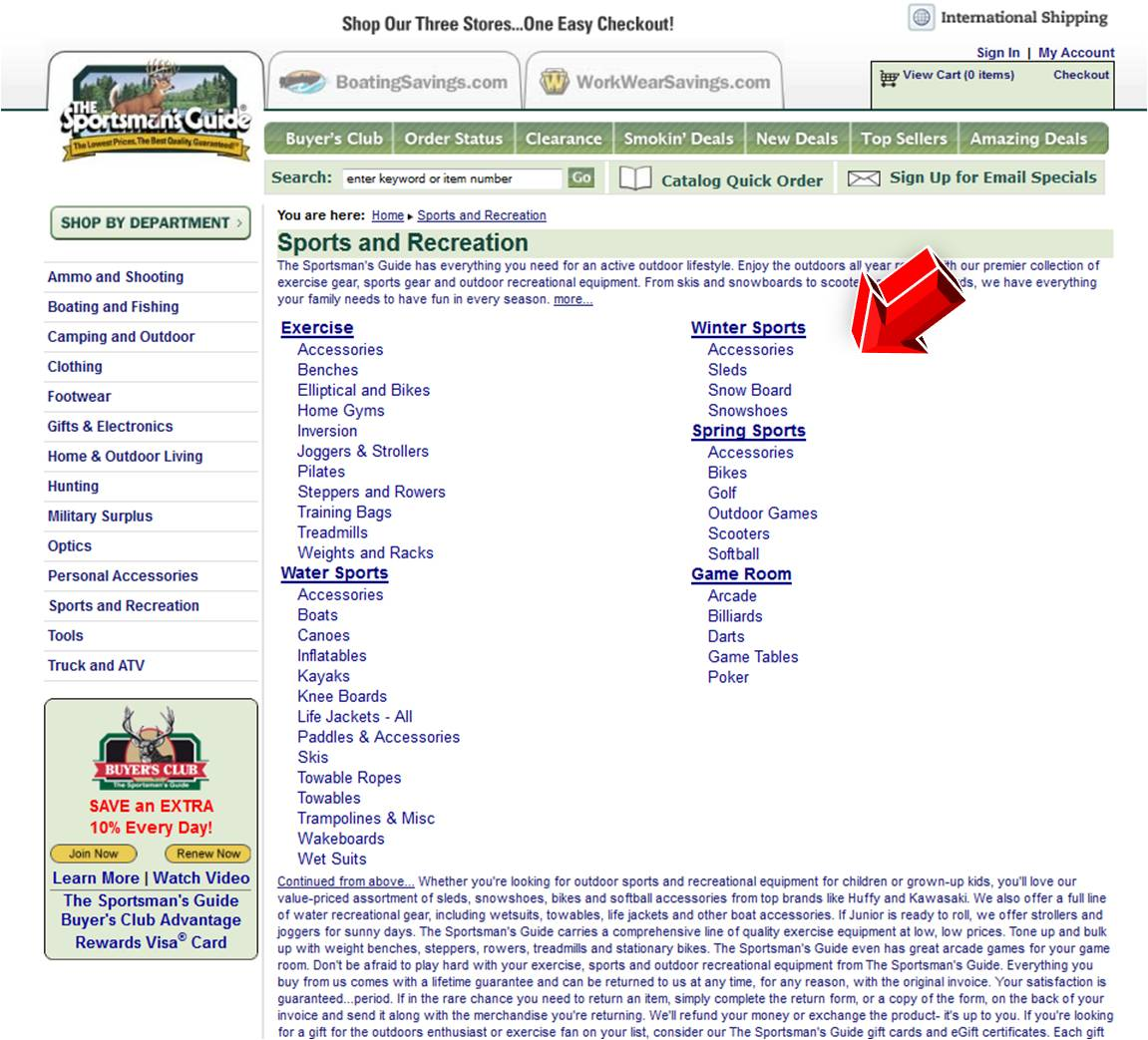 Get exclusive herelfilesvj4.cf coupon codes & discounts when you join the herelfilesvj4.cf email list Ends Dec. 31, Get geared up for the great outdoors by shopping for essential equipment and apparel at herelfilesvj4.cf Email list members are saving a fortune with marked-down prices on top-quality ski boots, pullover jackets and snowboards.