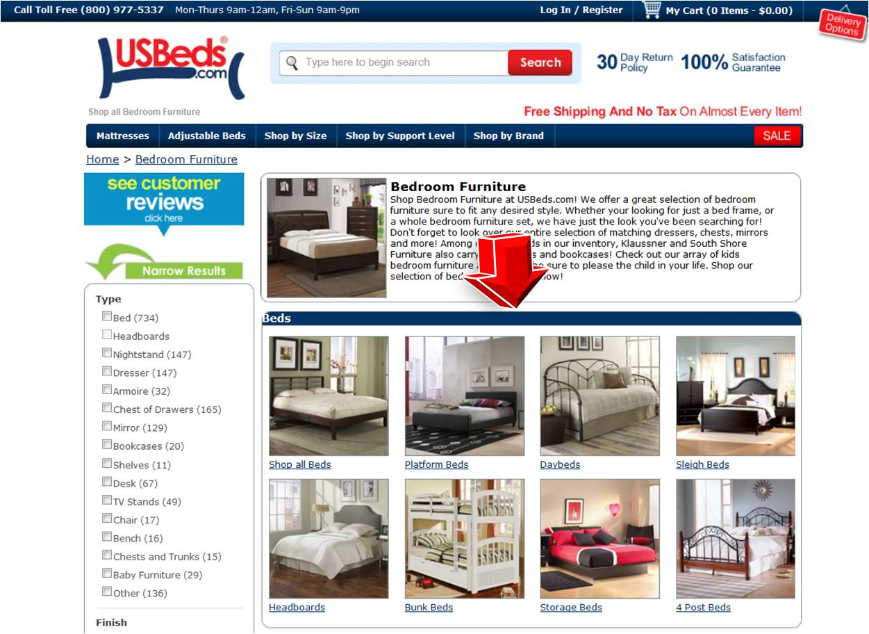 Us Beds Bedroom Furniture Coupon Code