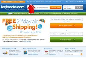 Buy Textbooks at Textbooks.com