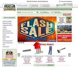 Firecore atv flash coupon code