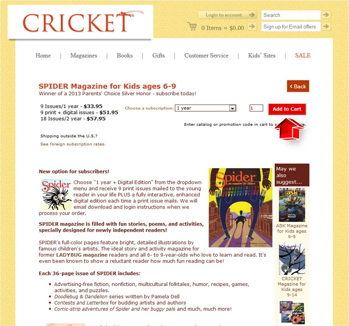 We have 2 cricket shop coupons for you to consider including 2 promo codes and 0 deals in November Grab a free kolibri.ml coupons and save money. This list will be continually update to bring you the latest Cricket shop promo codes and free shipping deals, so you're sure to find an offer that applies to your order.