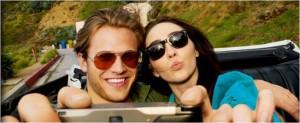 Types of Sunglasses Lenses