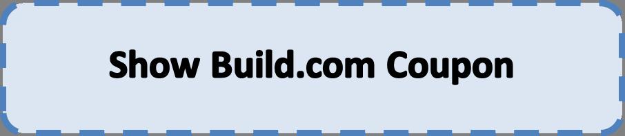 discount coupons build.com