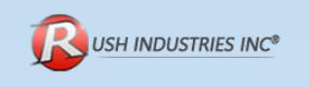 Rush Industries