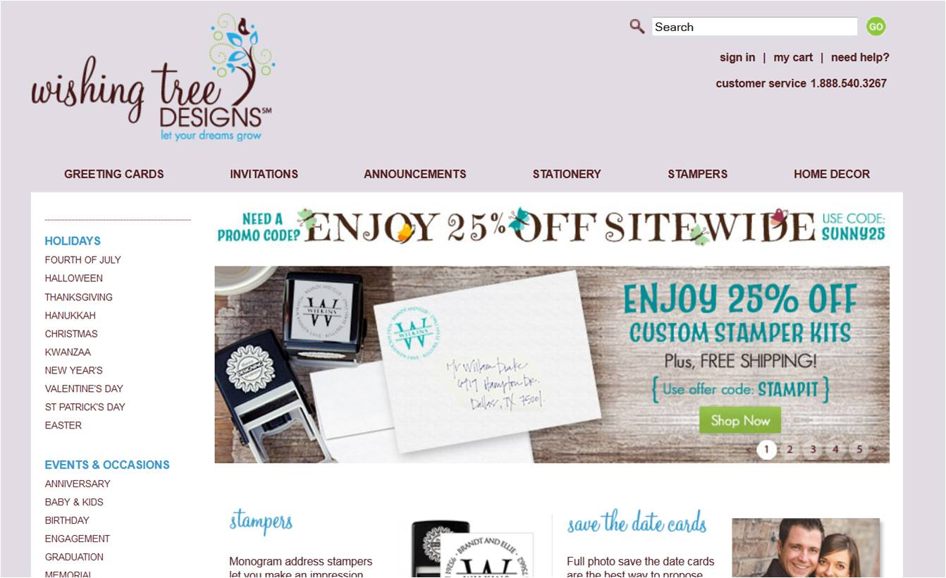 Wish online coupons