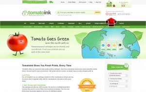 TomatoInk Live Chat Services