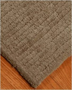 Benefit of Natural Rugs