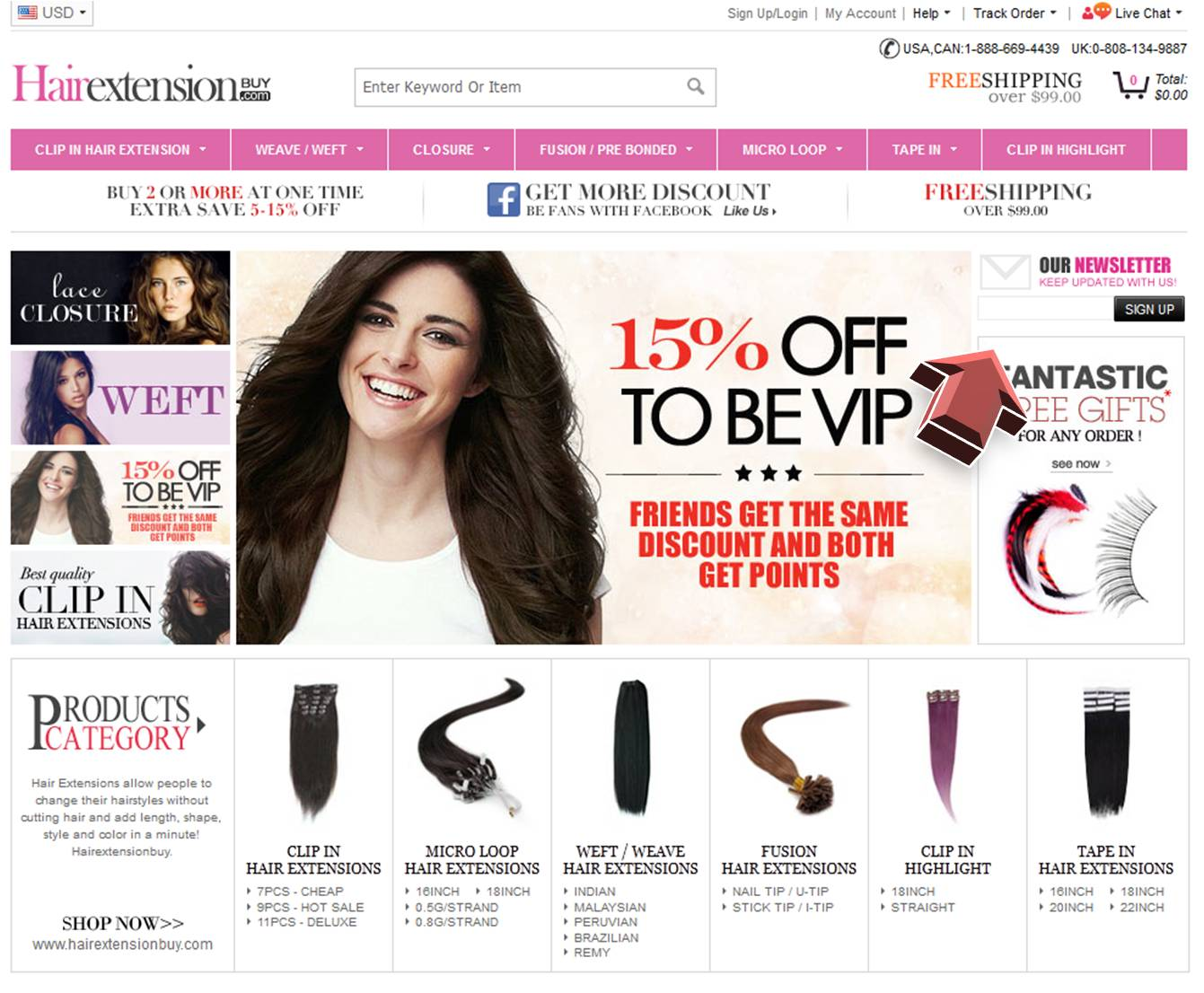 Hairextensionbuy Coupon Code Coupon Code