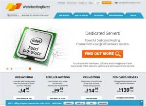 Step1 to Enter WebHostingBuzz Coupon Code