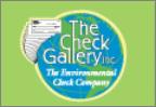 CheckGallery.com