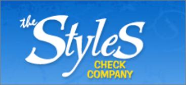 StyleChecks.com