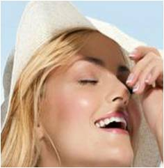 Tips to make your skin become wrinkle