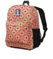 Crackerjack Backpacks