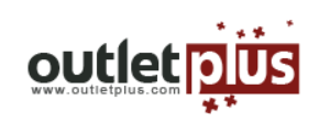 Outletplus