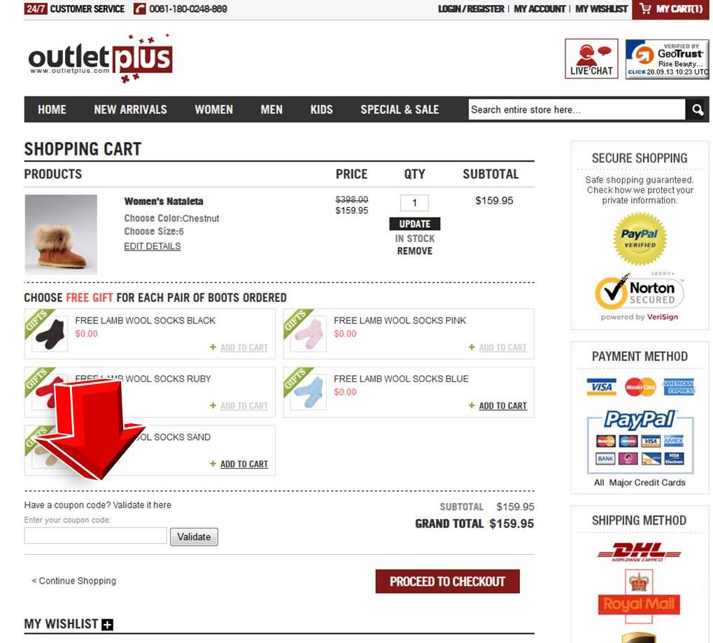 Hilton coupon codes internet