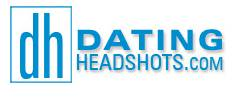 Dating Headshots