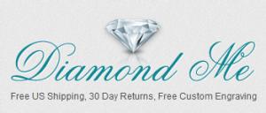 Diamond-Me
