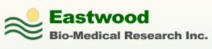 Eastwood Companies
