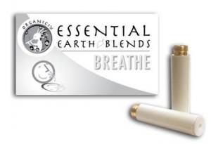 Essential Earth