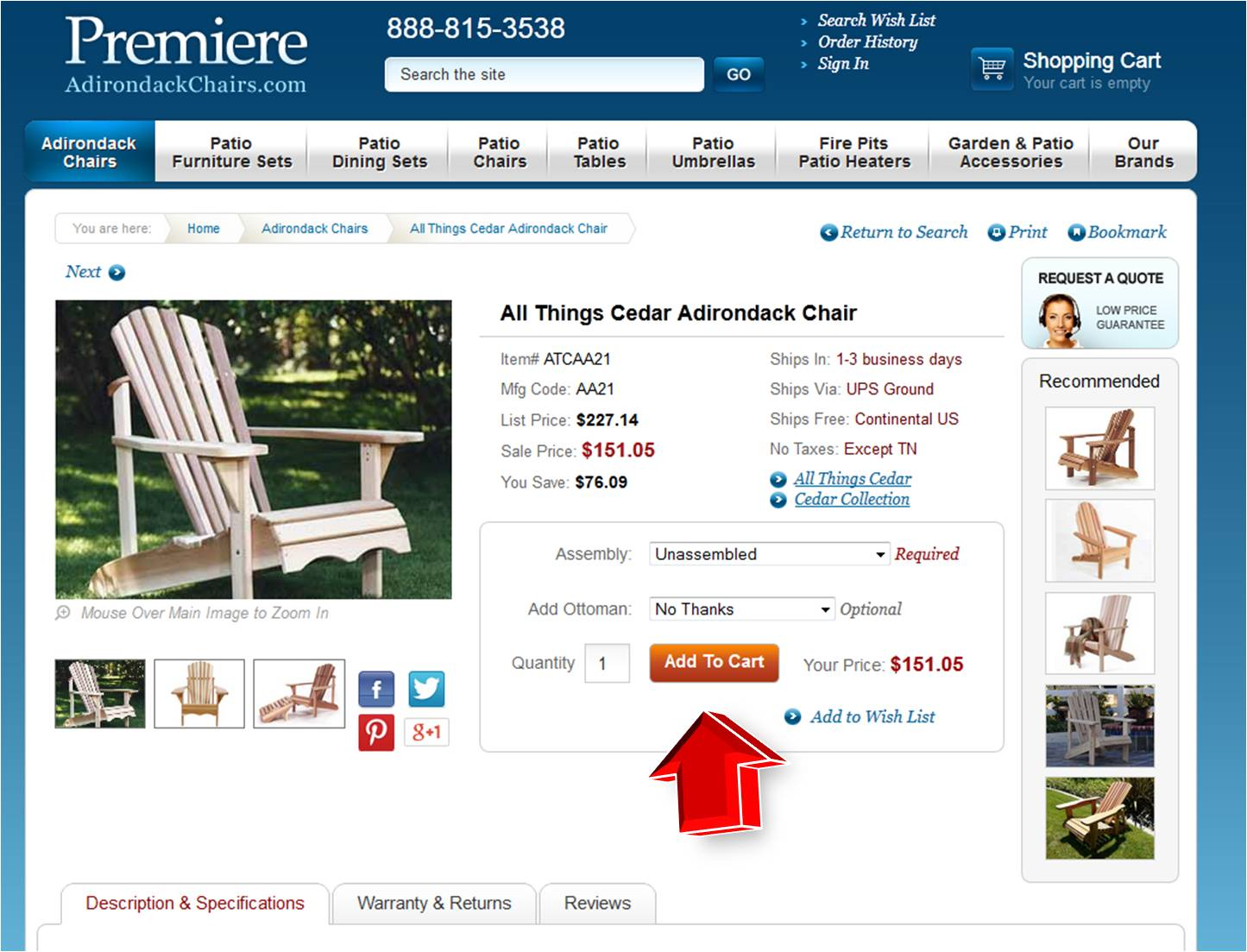 adirondack chat sites Find a great selection of adirondack chairs and sets at nfm shop for great deals on adirondack chairs and sets and other patio furniture products.