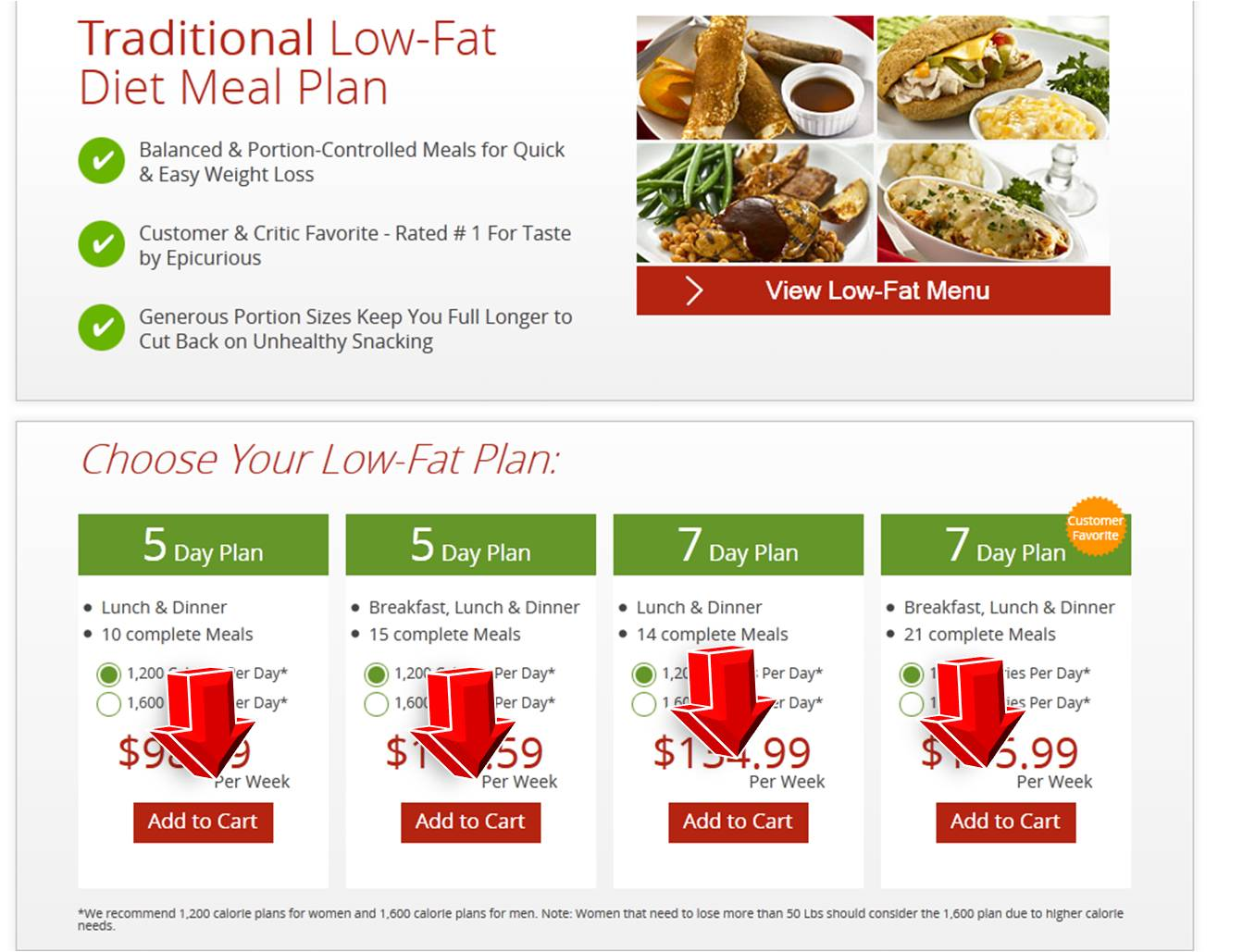Nutrition zone online coupons