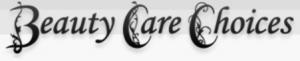 Beauty Care Choice