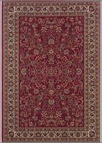 Oriental Weavers Sphinx Ariana