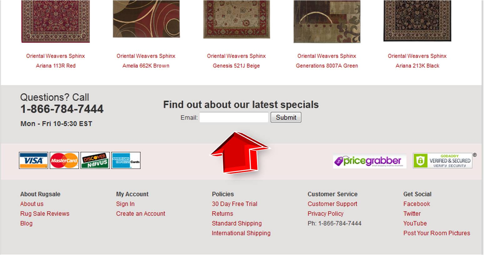 truezloadmw.ga was established in with a commitment to providing consumers area rugs at discount rug prices. truezloadmw.ga is a leader in online area rugs and has operations all over New England.