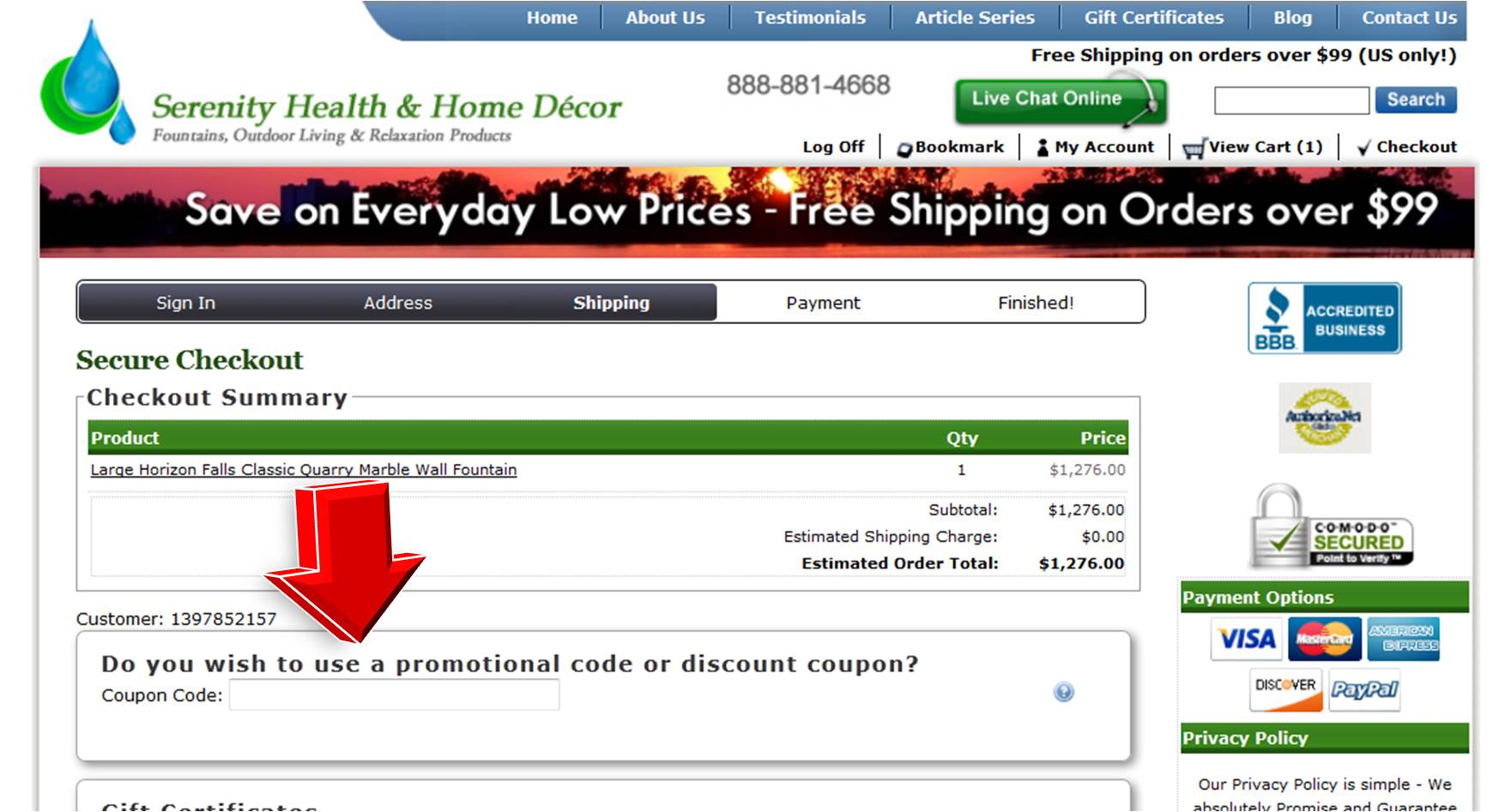 HealthPromotionsNow is your number one source for finding appreciation gifts and promotional products related to health, fitness, and wellness. Find a wide range of customizable apparel, calendars, clocks, watches, drinkware, golf gear, kitchen & home products, toys, bags, writing instruments, and more at highly affordable costs.