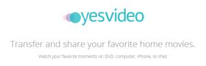 YesVideo