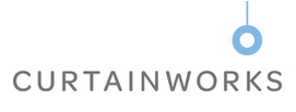 CurtainWorks