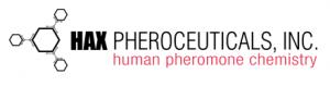Hax Pheromones