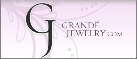 Grande Jewelry