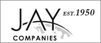 Jay Companies