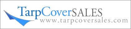 TarpCoverSales