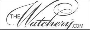 The Watchery