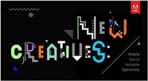 Adobe Creative Cloud News