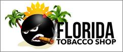 FloridaTobaccoShop