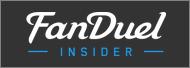NFL FanDuel Insider Week 2