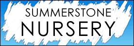 Summerstone Nursery