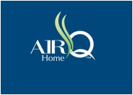 AirQHome