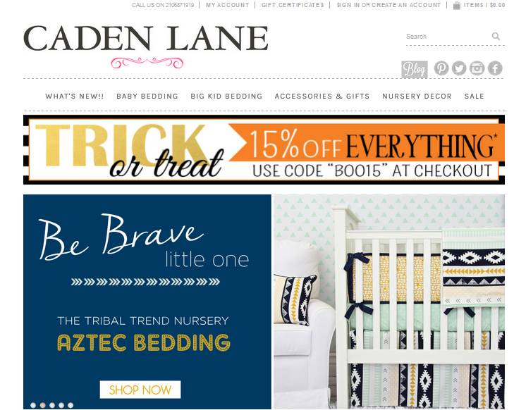 Highlights for One Kings Lane. Founded in , One Kings Lane is a flash-sale business that connects customers with attractive home decor and furnishings at deep discounts. Transform your house into a charming home with furniture, rugs, bedding and other home .