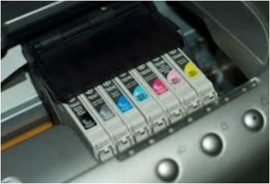 The Truth about modern printer ink cartridges